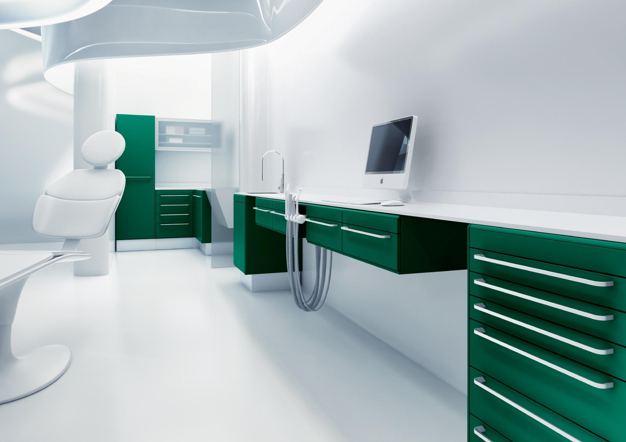 ad solution cr ation et quipement de cabinet dentaire. Black Bedroom Furniture Sets. Home Design Ideas